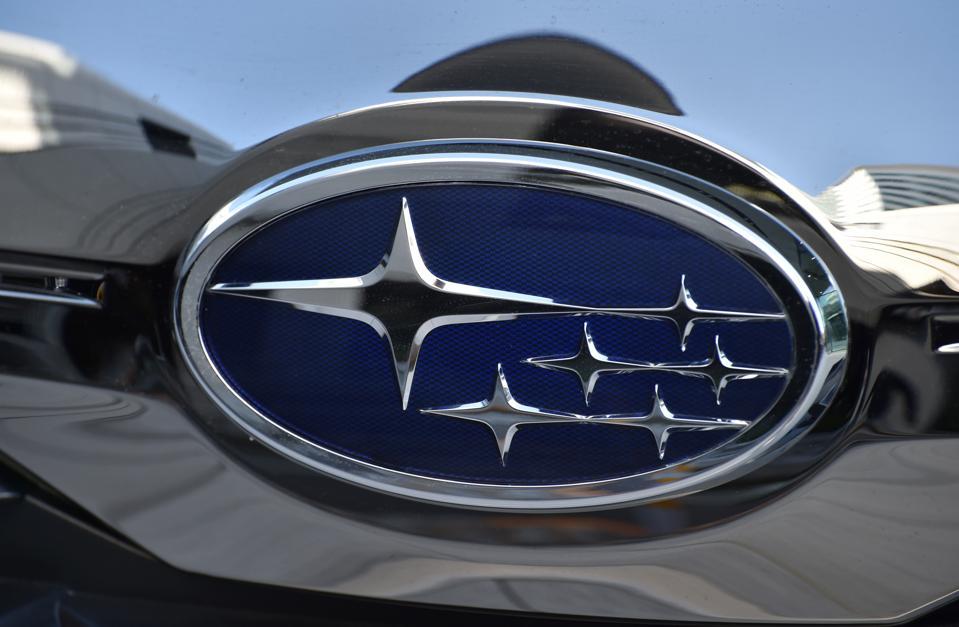 Subaru Owners Deadline For Seeking Tranny Repair