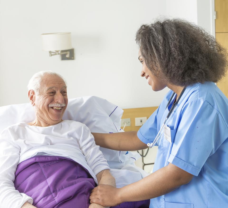 long term care services then and now Appeals & grievances in managed long term care - changes coming may 1, 2018 until now -- from july 1 if the plan's action is to reduce or terminate services, then the member must request the internal appeal within 10 days of the date of the notice.
