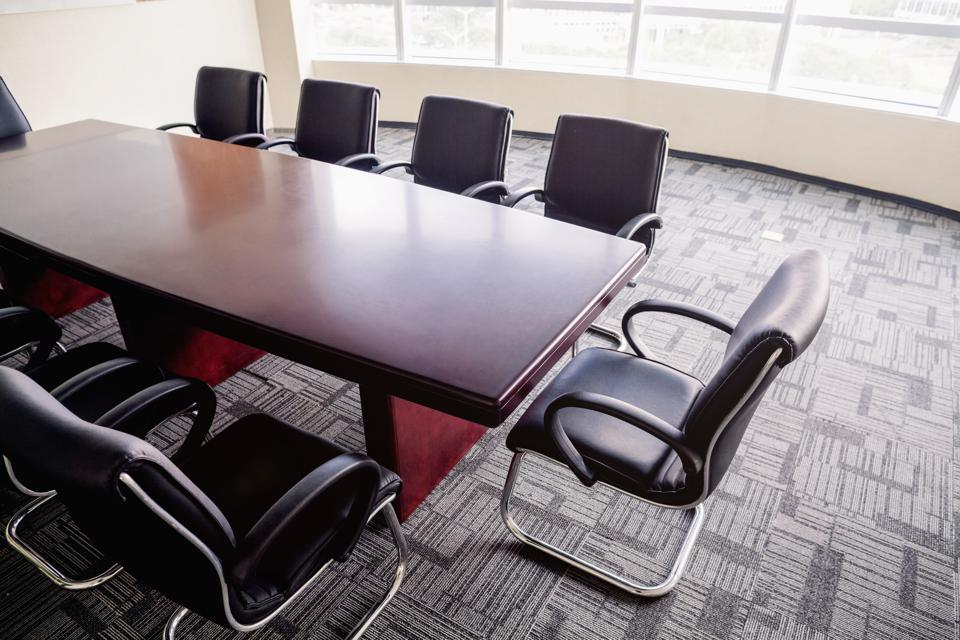 Serve On Nonprofit Board, Face Tax Liability?