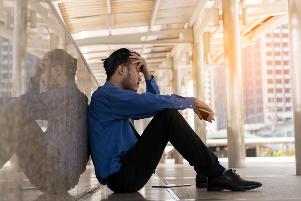 Ten Good Reasons To Quit -- Without Having Another Job Lined Up