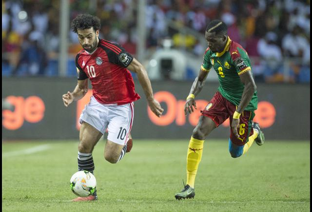 2019 African Cup Of Nations: TV And Streaming Info, Countries, Odds, Prize Money And A Very Odd VAR Decision Already