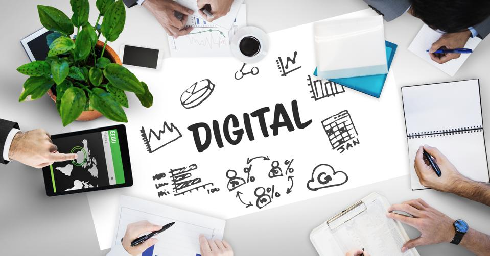 Why Anticipated Value From Digital Implementation Often Disappoints