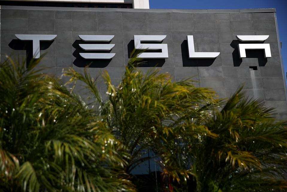 Tesla Engineer Sues Her Employer, Claiming 'Pervasive' Harassment, Inequality