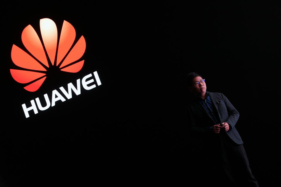 Huawei is making promises for the P40 launch that may be difficult to keep.