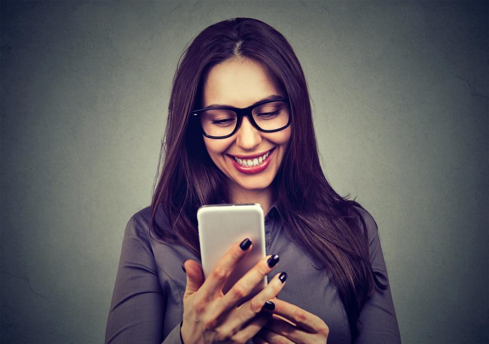 Meet Alice, The Siri For Female Entrepreneurs