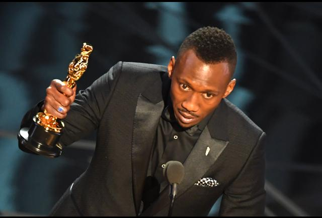 Are Emma Stone And Mahershala Ali Worse Off For Winning Oscars?