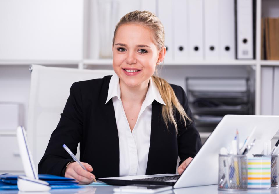 Grads: 5 Things You Can Do To Succeed In Your First Job