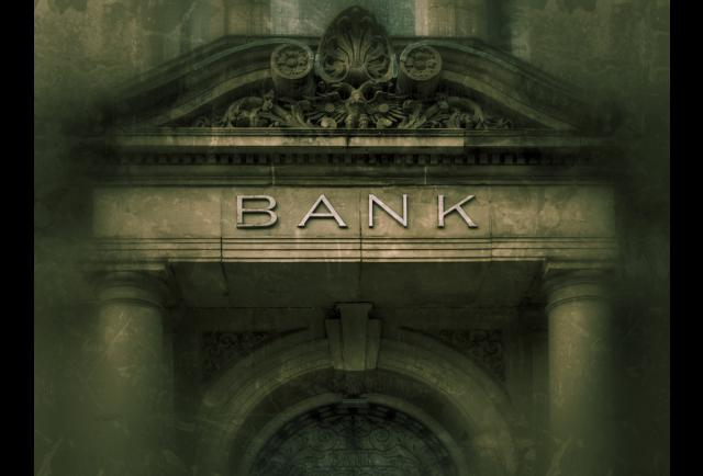 Banks Eager For Artificial Intelligence, But Slow To Adopt