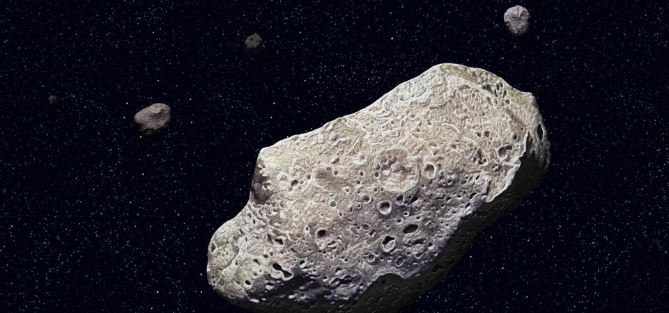 How can we protect Earth from asteroids?
