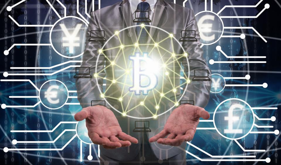 в расти до 2018 скольки bitcoin будет-10