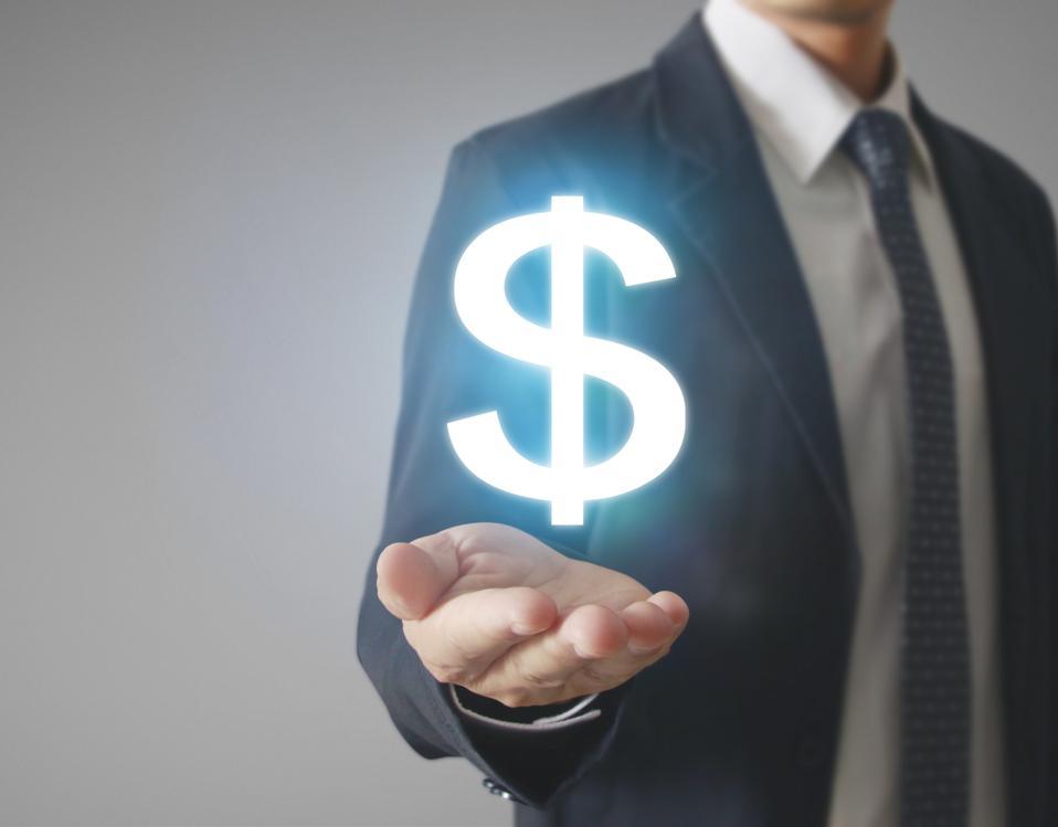 Money FAQ's: Personal Finance 101