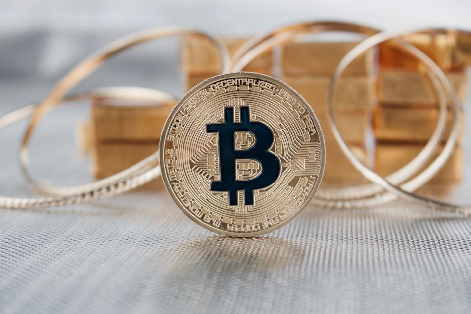 Rickard falkvinge bitcoin price
