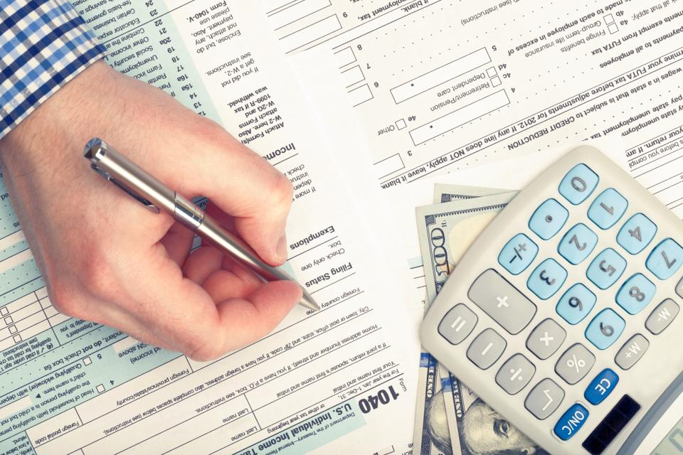 Fringe benefit tax on stock options