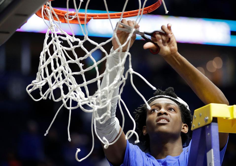 allstarsportsbook ncaa basketball tournament predictions against the spread