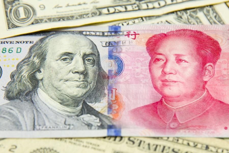 China's AliPay, UnionPay & WeChat Pay Join LATAM Fintech's Digital-Payments Platform Revolution