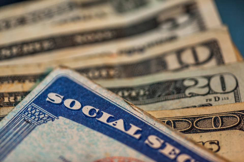 CFPB Releases Misleading Report On Social Security Deferral Strategies