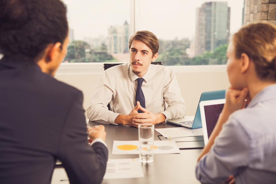 3 Reasons Why Millennials Are Timid Leaders