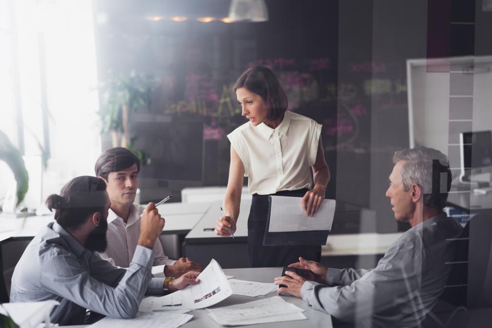 Mastercard-Index-of-Women-Entrepreneurs