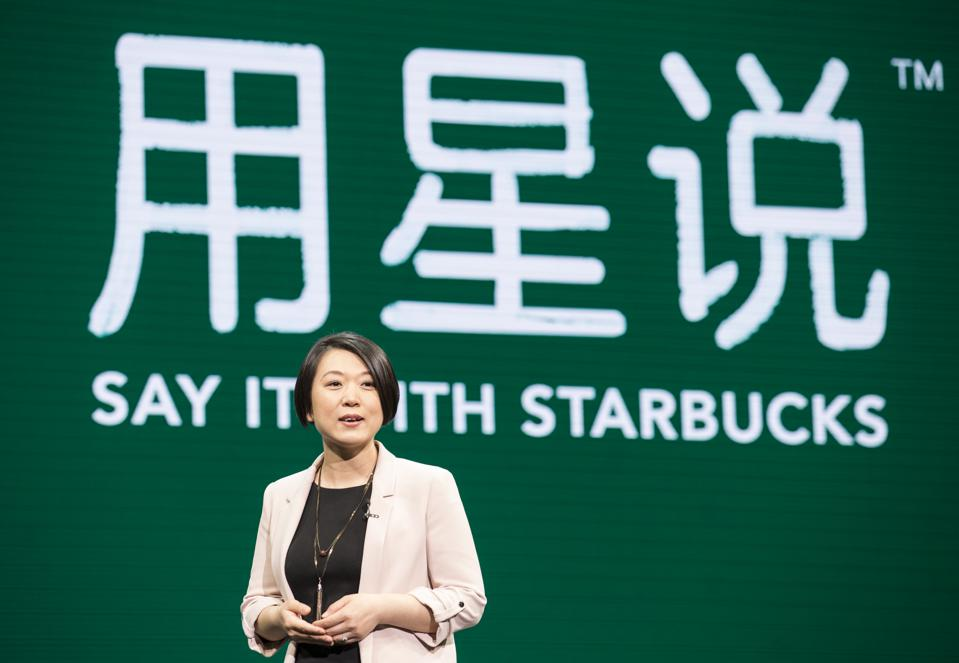 the rise of starbucks Shares of starbucks what's wrong with starbucks schultz also hinted that starbucks is in a unique position to take advantage of the rise of.