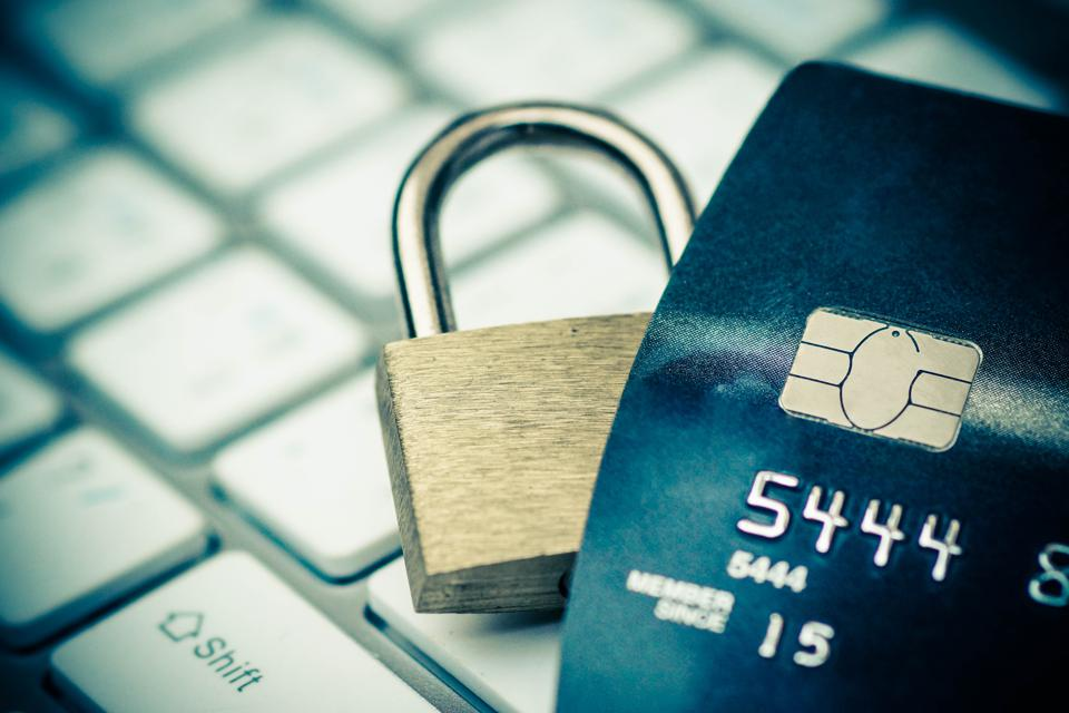 This week in credit card news hacks at sonic whole foods equifax this week in credit card news hacks at sonic whole foods equifax offers free lifetime credit lock reheart Gallery