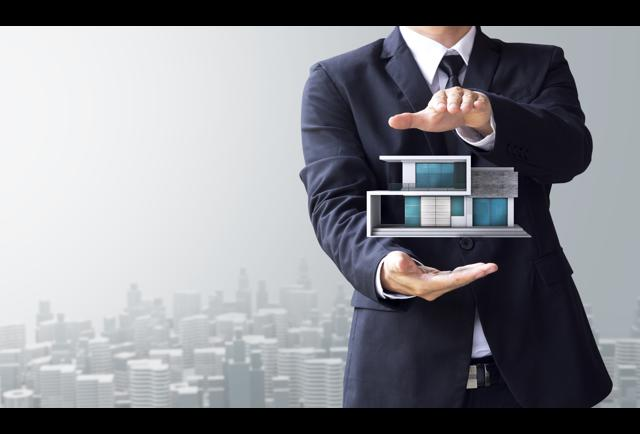 Six Best Practices For New Real Estate Entrepreneurs