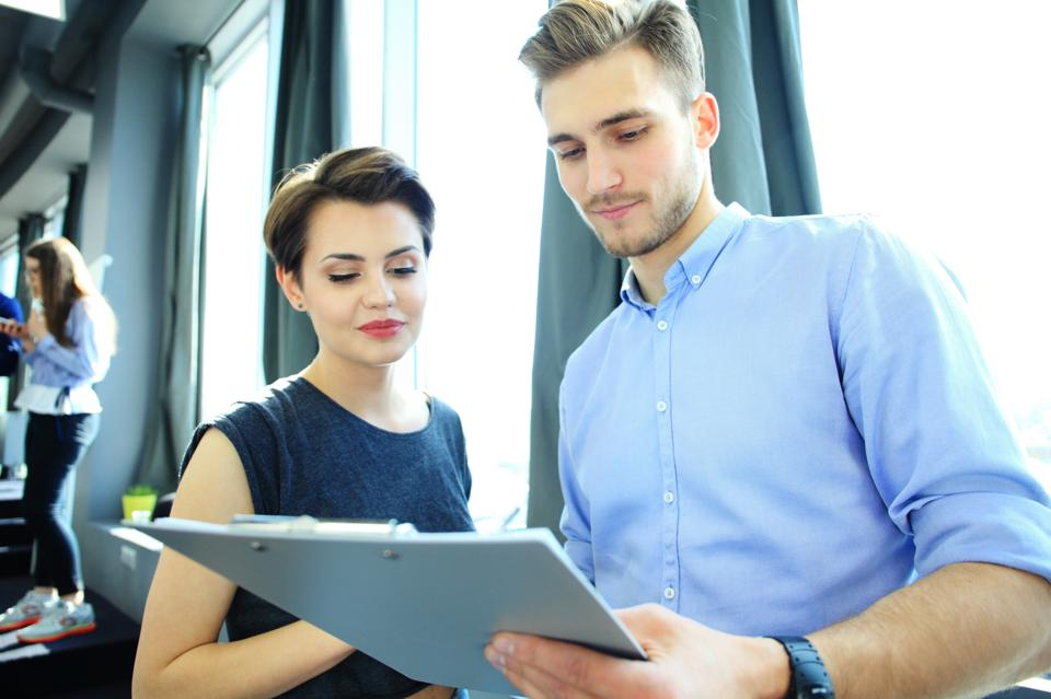 Five Tips For Starting A Commercial Real Estate Brokerage Firm