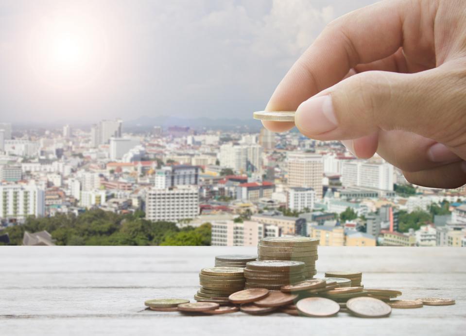 5 regras de finanças pessoais e gestão do dinheiro que você deve seguir