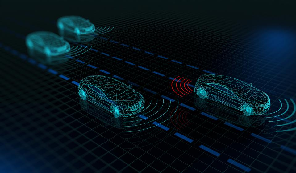 Measurable Safety, The Missing Ingredient To Demonstrating ADAS Value