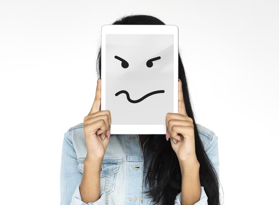 Don't Design For Emotion In Customer Experience
