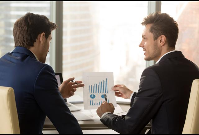 Should You Ask Prospective Financial Advisors About Their