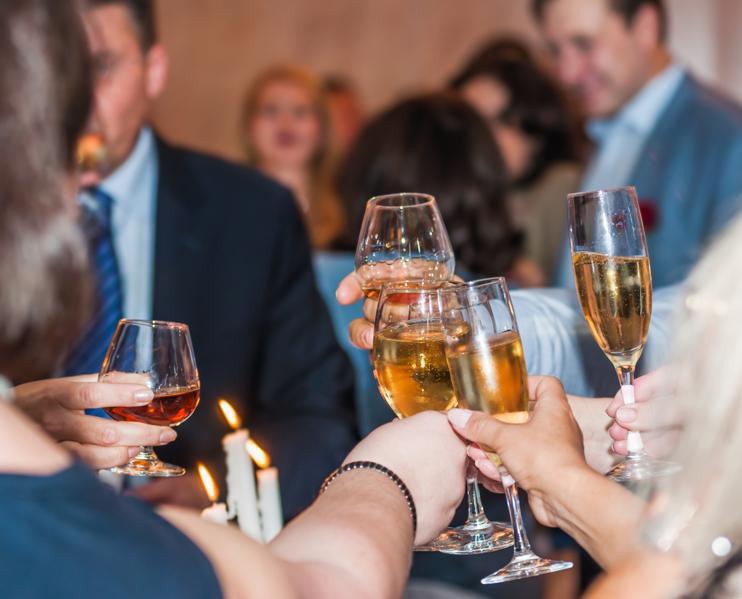 Three Wedding Travel Myths Costing You Money (And Fun)