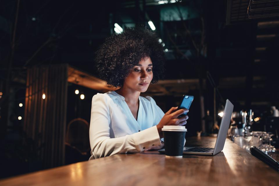 Five Tips For The Female Entrepreneur With No Cash To Spare