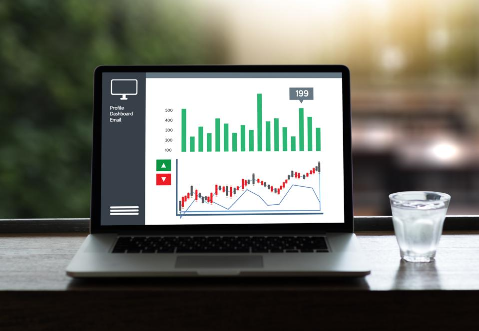 The 7 Best Data Visualization Tools Available Today
