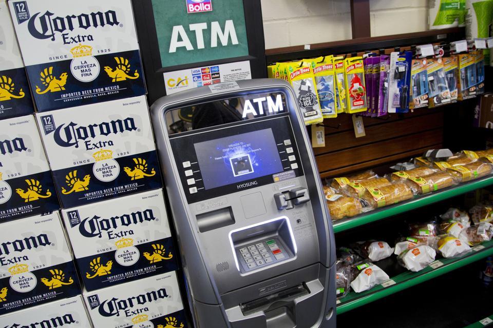 NerdWallet ATM Fees Summer