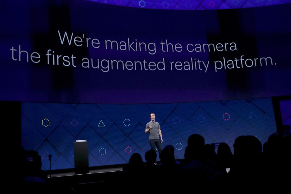 Augmented Reality Is Coming To Banner Ads