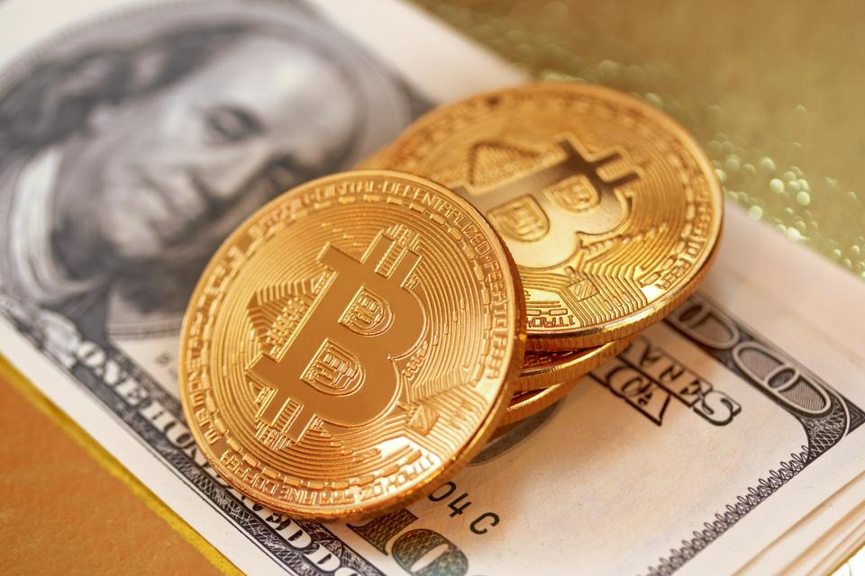 Why would cryptocurrency crash