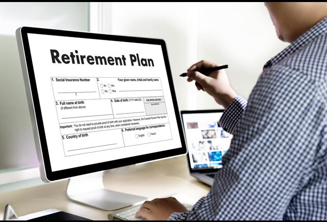 8 Essential Principles Of Planning For Retirement Part 3