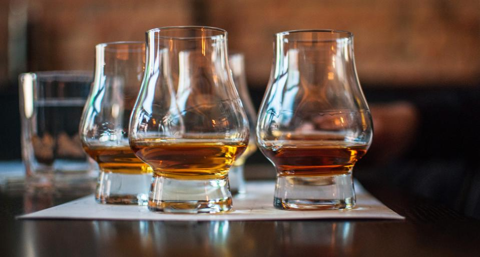 Ten Exceptional Scotch Whisky Values That You Have Probably Never Heard Of!