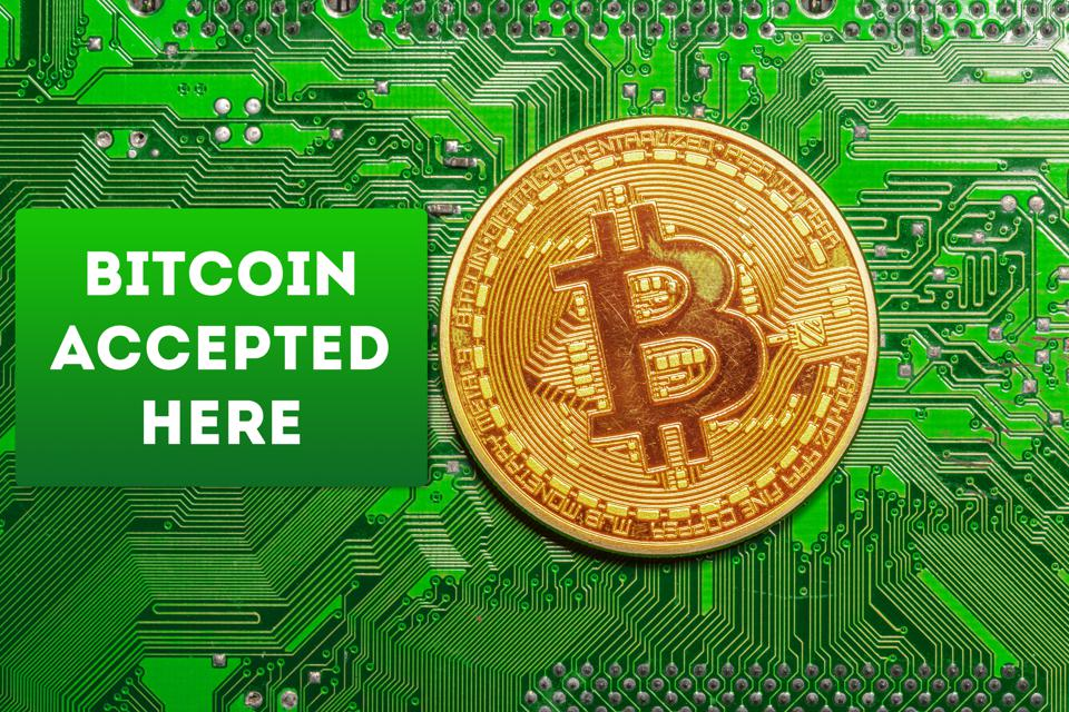 The Fundamental Conflict At The Heart Of Bitcoin