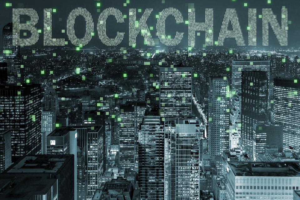 10 (Avoidable) Blockchain Mistakes