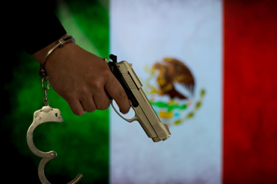 جرائم القتل في المكسيك: هل من الآمن السفر إلى هناك؟