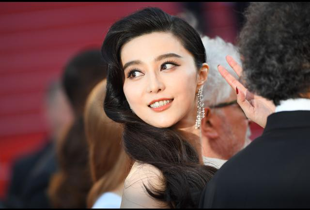 Forbes China Celebrity Lister Kris Wu Makes History At ...