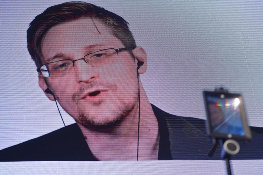 China IT's Continuing Snowden-NSA Windfall