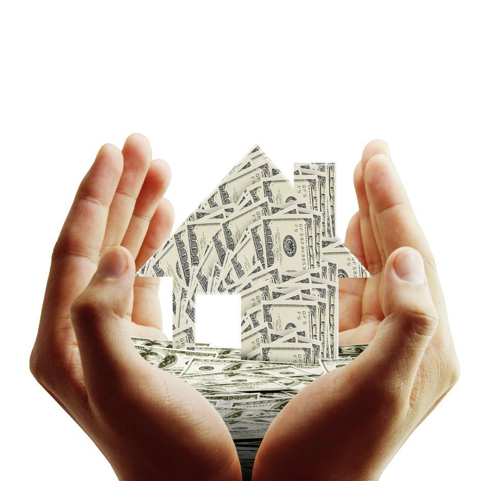 Rental Real Estate: Should You Invest In Rental Real Estate?