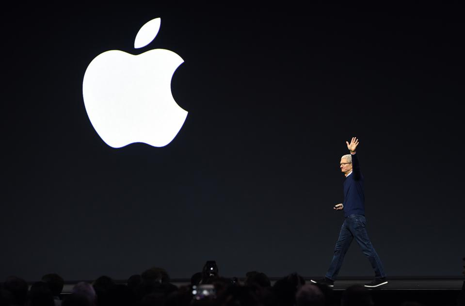 New iPhone 8 Leak Reveals Apple's Powerful Secret
