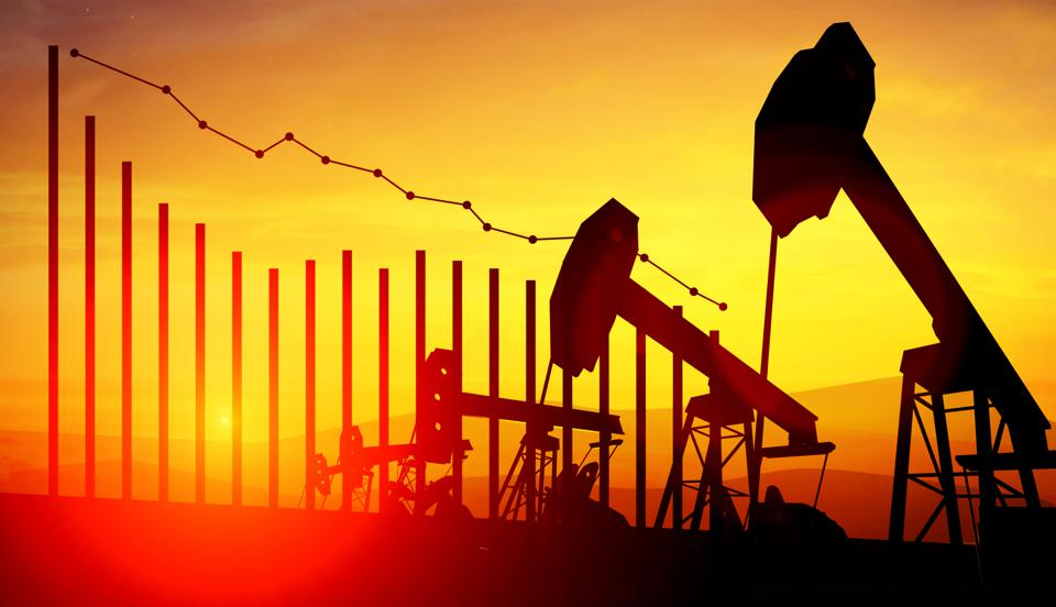 5 Most Important Countries To Watch For Oil Markets