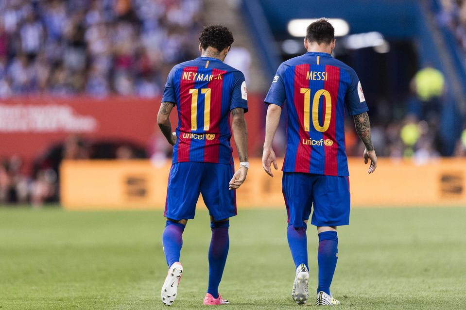 Image result for pictures of messi and neymar