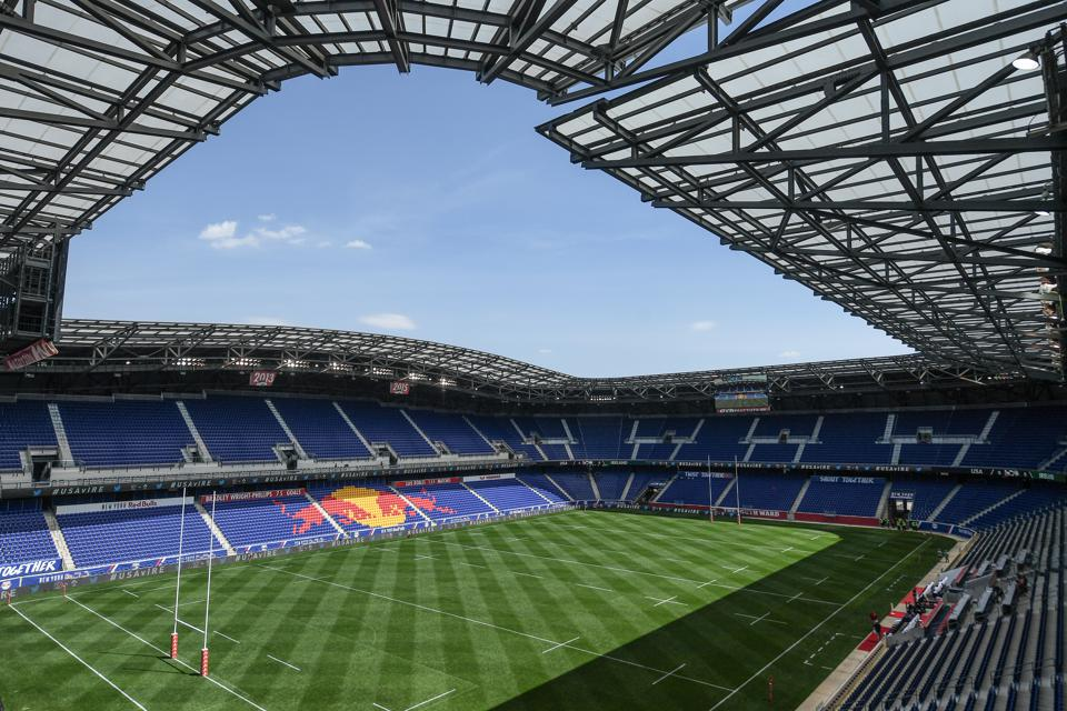 New York Rugby League