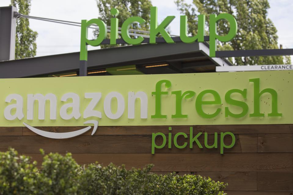 The Real Reasons Amazon Whole Foods Cut Prices
