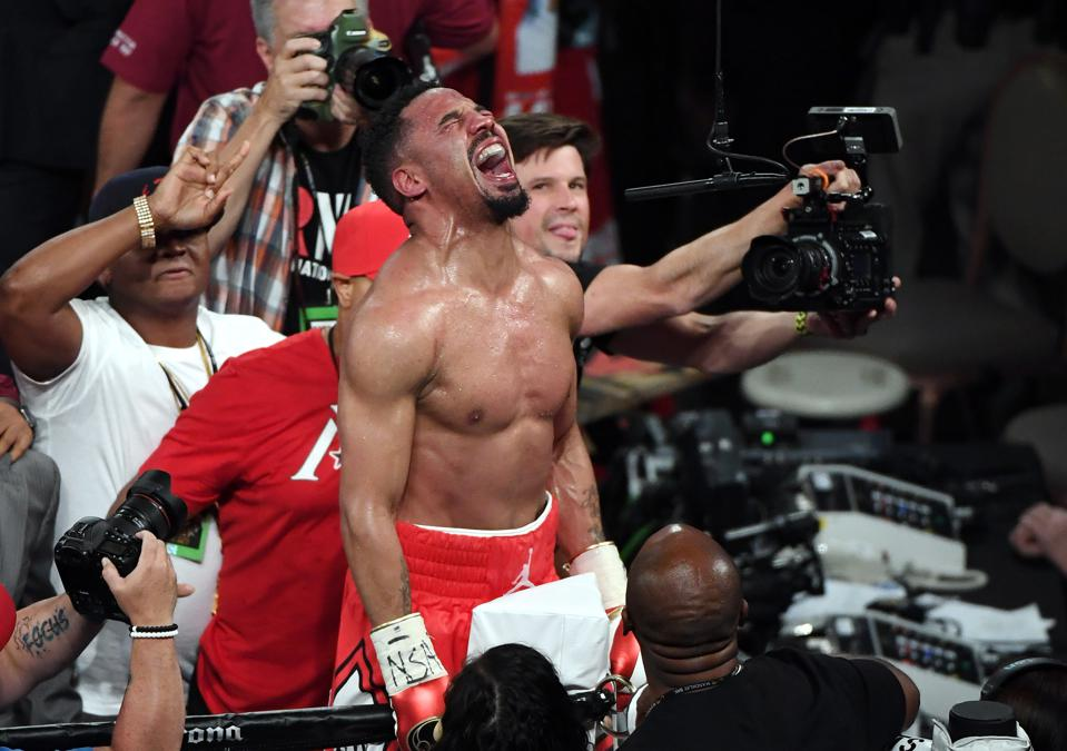 Image result for ward vs kovalev 2